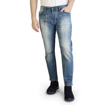 Yes Zee Jeans P611_P613