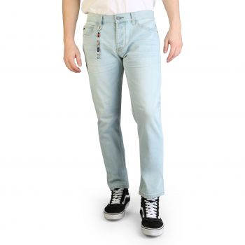 Yes Zee Jeans P611_P614