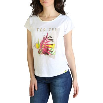Yes Zee T-shirts T202_TL03