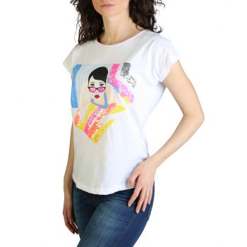 Yes Zee T-shirts T212_TL06
