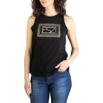 Yes Zee T-shirts T225_LZ00