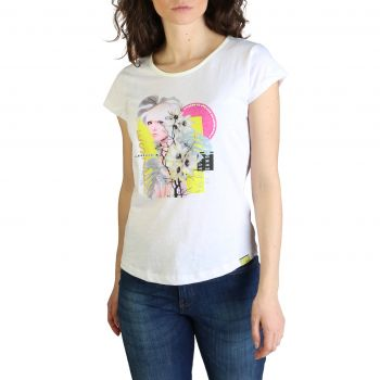 Yes Zee T-shirts T257_TL02