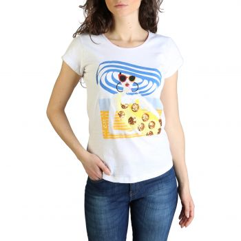 Yes Zee T-shirts T257_TL09