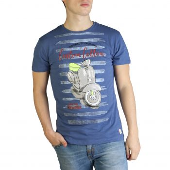 Yes Zee T-shirts T700_TL10