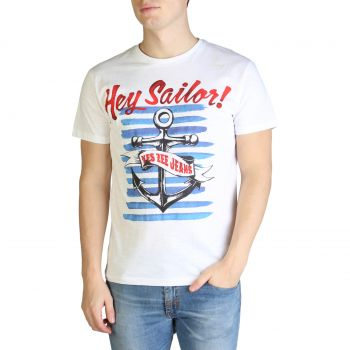 Yes Zee T-shirts T700_TL18