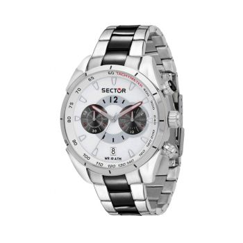 Sector Montres R3273794012