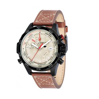 Sector Montres R3251507001