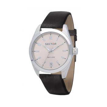 Sector Montres R3251486501
