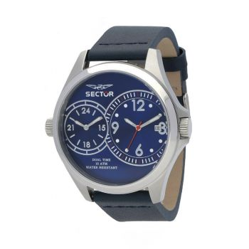 Sector Montres R3251180015