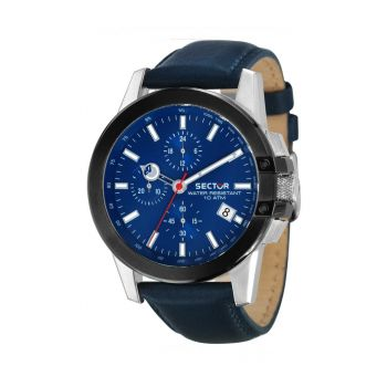 Sector Montres R3271797005