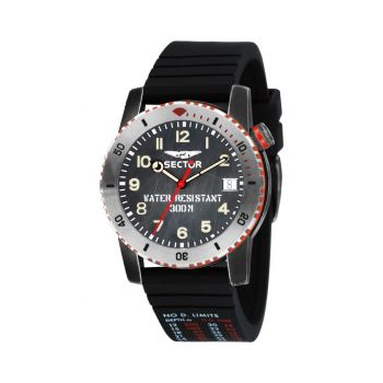 Sector Montres R3251598001