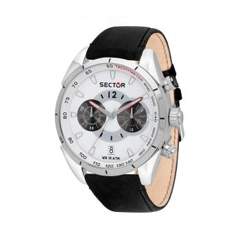 Sector Montres R3271794