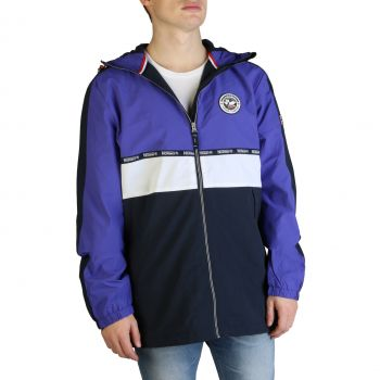 Geographical Norway Vestes Aplus_man
