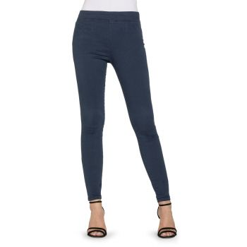 Carrera Jeans Jeans 787-933SS