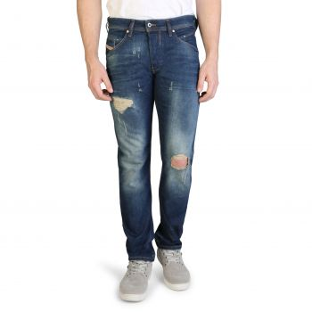 Diesel Jeans BELTHER_L32_00S4IN