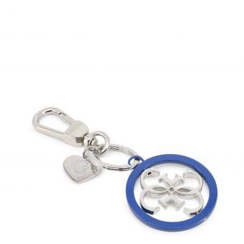 Guess Porte-clefs NotCoordinated_RW7381_P1101